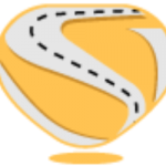 cropped-saferoadmaps-logo-2.png